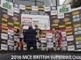 03.04.16 - Silverstone/GB - NEC