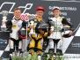 12.07.15 - Sachsenring/DE - IDM/motoGP