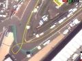 screenshot-nürburg-satelit
