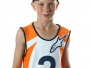 16.10.14 - Rookies Cup Selection