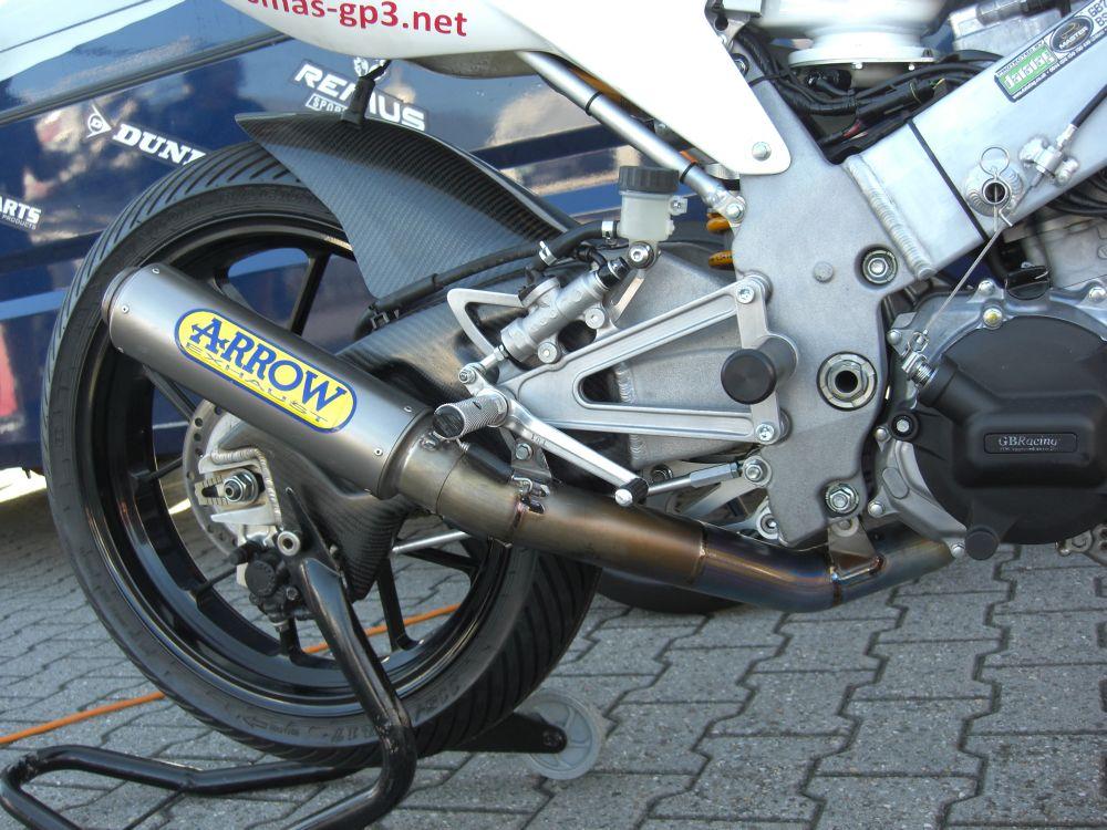 CIMG5234