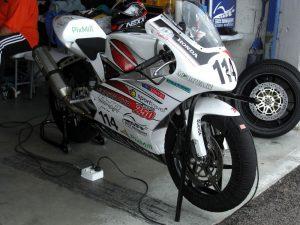 CIMG5140