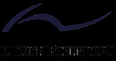 F. Koch Rennsport & Hannes Allwardt Logo