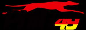 Phil #49 Logo