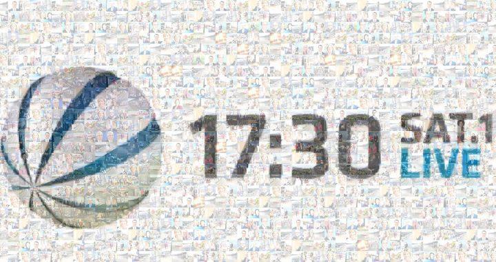 sat1-1730-live